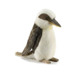 KOOKABURA 9'' Plush Toy