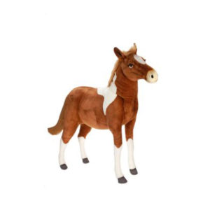 PAINT PONY LIFE SZ 60'' Plush Toy