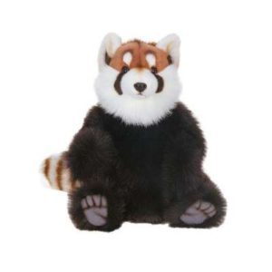 RED PANDA 15'' Plush Toy