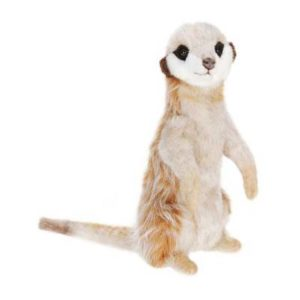 MEERKAT ADULT UP 13'' Plush Toy