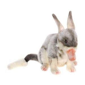 BILBY 12''L Plush Toy