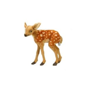 BAMBI KID 15.5''H Plush Toy