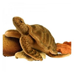 SEA TORTOISE 20''L Plush Toy
