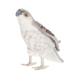 FALCON 14'' Plush Toy