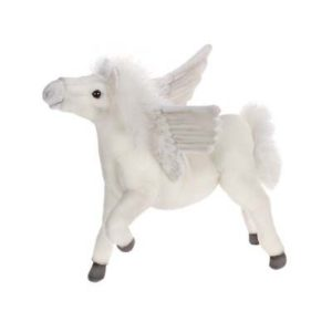 PEGASUS 11'' Plush Toy