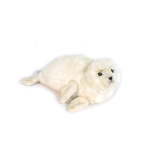 SEAL 25.5'' L Plush Toy