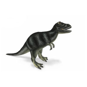 "ALBERTOSAURUS 25""L Plush Toy"